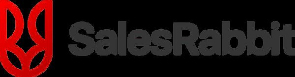 salesrabbit-logo-2017.png