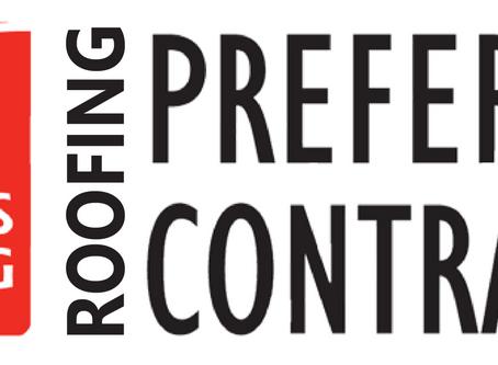 "Understanding The ""Preferred Warranty"""