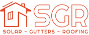 SGR SOLAR GUTTERS ROOFING.png