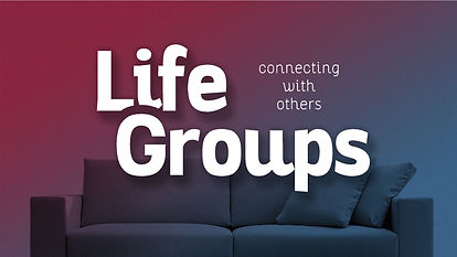 epc life groups.jpg