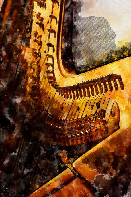Harp LR.jpg