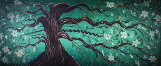 Twisty Tree Green Background.jpg
