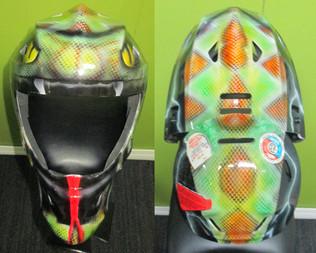 Snake Skin Goalie Mask.jpg