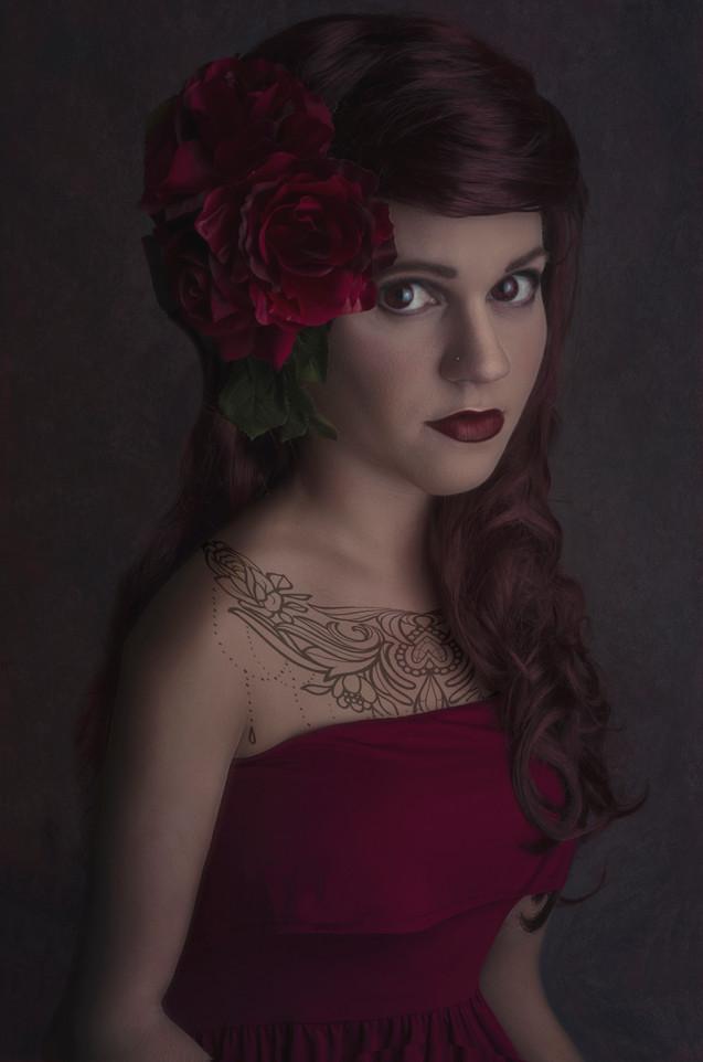 Rose 1 HR.jpg