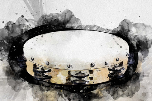 Tambourine LR.jpg