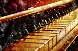 Piano LR.jpg
