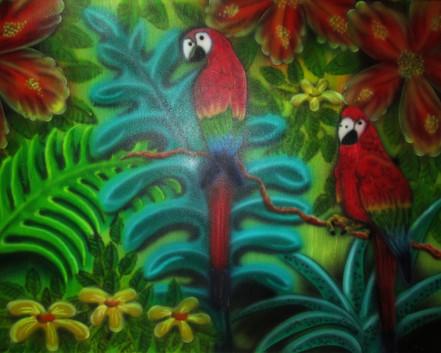 The Tropics.jpg