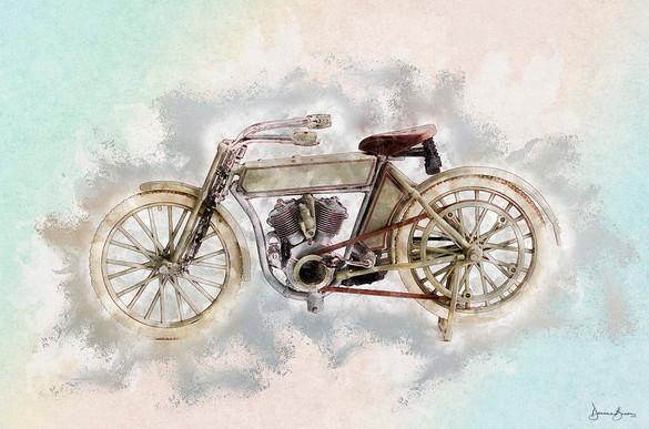 Motorcycle 1 Colored Ink LR.jpg