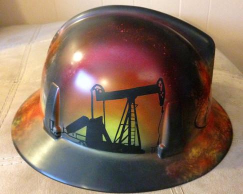Oilfield.jpg