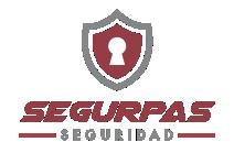 logo-segurpas-3.png