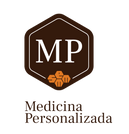 MP PNG.png