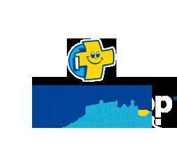 FARMASHOP.png