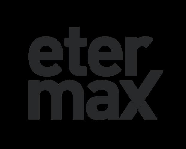 ETERMAX PNG.png
