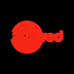 EDENRED.png