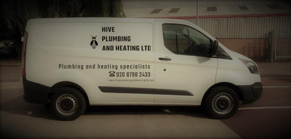 Hive Van.JPG