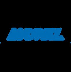 ANDRITZ.png