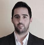 Marcel Daleiro.jpeg