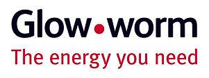boiler-logo-glow-worm.jpg