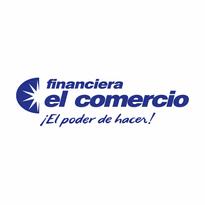 DemoFINANCIERAELCOMERCIO.png.webp