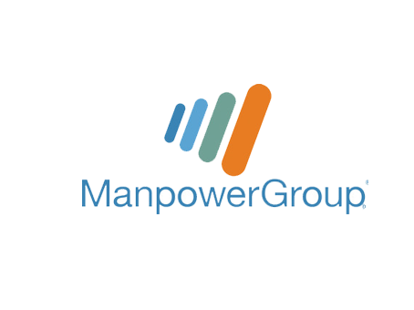 MANPOWER GROUP PNG.png