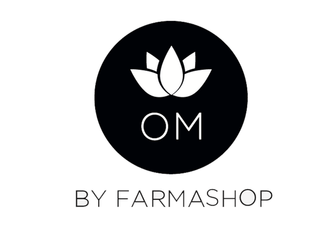 OM BY FARMASHOP PNG.png