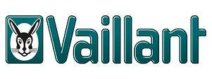 boiler-logo-vaillant.jpg