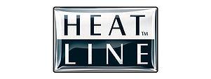boiler-logo-heat-line.jpg