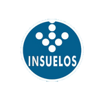 INSUELOS PNG.png