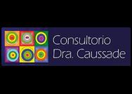 DRA CAUSSADE PNG.png