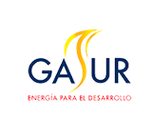 GASUR PNG.png