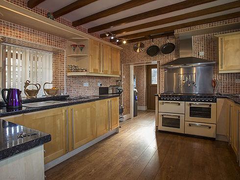 ss_183967307-how-to-buy-range-cooker.jpg