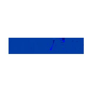 EL PAIS PNG.png