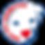 logo-safepetcosmetics.png