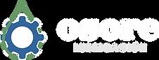 logo 004.png