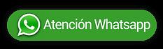 contacto-whatsapp.png
