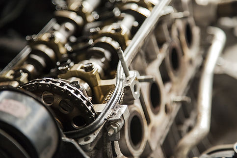 motor-768750.jpg