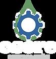 logo 003.png