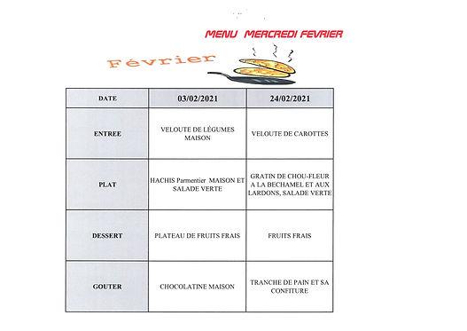 menus%20fev_0001_edited.jpg