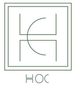 HOCnew.png