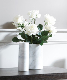 Elspeth vases GILLMORE.jpg