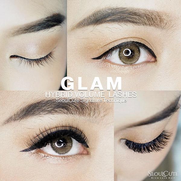 Glam 960x960.jpg