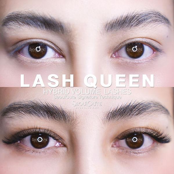 Lash queen 1040x1040.jpg