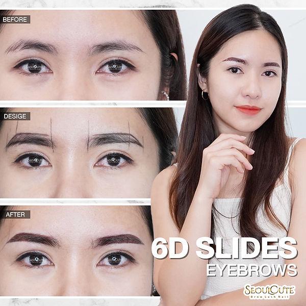 6D Slides3 1040x1040.jpg