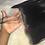 Thumbnail: HD Lace Frontal