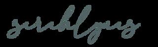 Sarah Lynas logo - trans.png