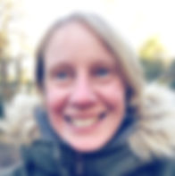 Sarah Lynas.JPG