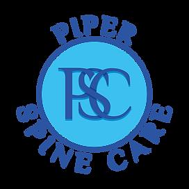 PSC Logo 2019.png