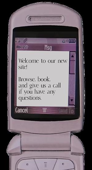Flip-Phone-1.png