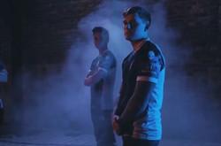 CS:GO IEM Chicago 2019 Trailer