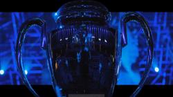 CS:GO IEM Katowice 2020 Opener